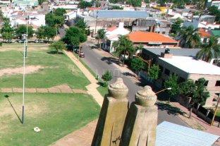 """Robos a domicilios: atacaron en Guadalupe y en el centro - Un domicilio de barrio Guadalupe, en cercanías a la Basílica de Guadalupe fue """"visitado"""" por delincuentes durante el fin de semana"""
