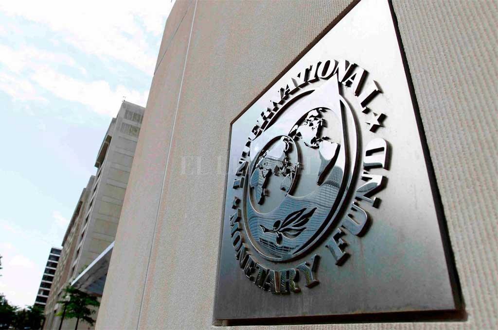El FMI dice que hay
