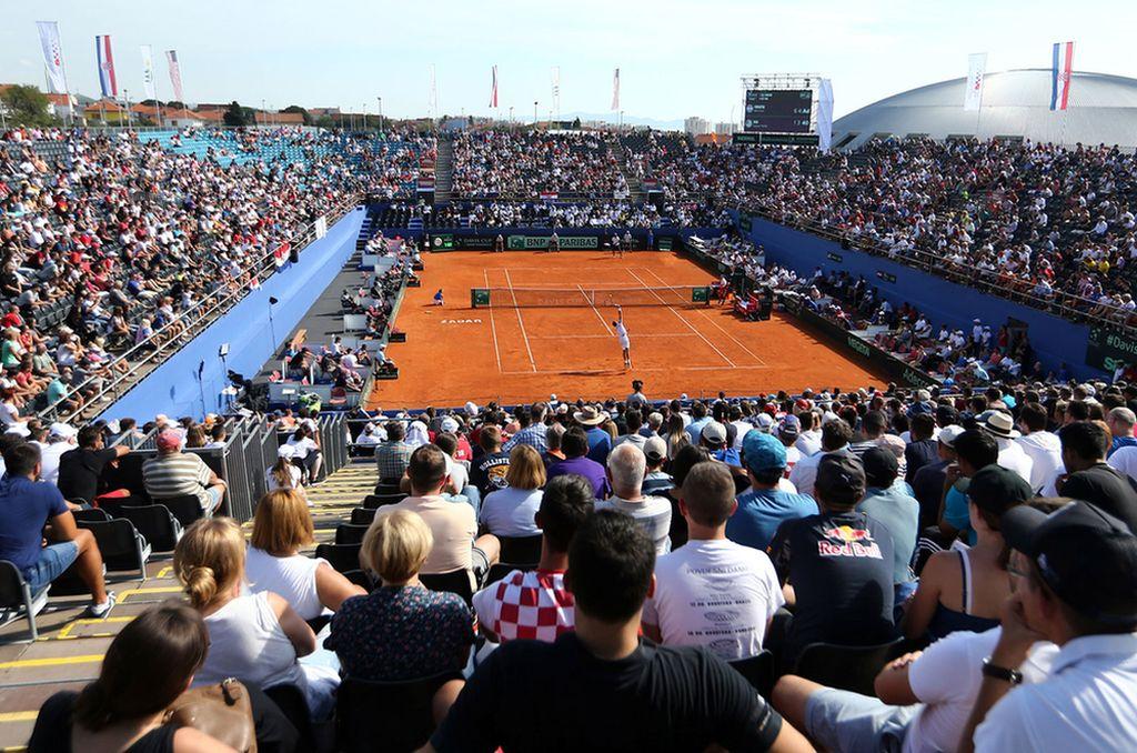 Con ello, la ITF busca evitar que la nueva Copa Davis sufra las habituales bajas del final de la temporada. En septiembre, la federación internacional cuenta con la ventana en la que hasta ahora se jugaban las semifinales del torneo y los playoffs del Grupo Mundial. <strong>Foto:</strong> Internet