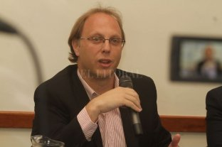 Santa Fe podría acceder a un  préstamo de 100 millones de euros