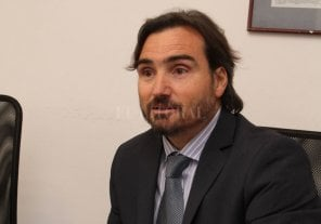 """""""Santa Fe recibirá 376 millones del Programa de Asistencia Financiera a Provincias y Municipios"""" -  -"""