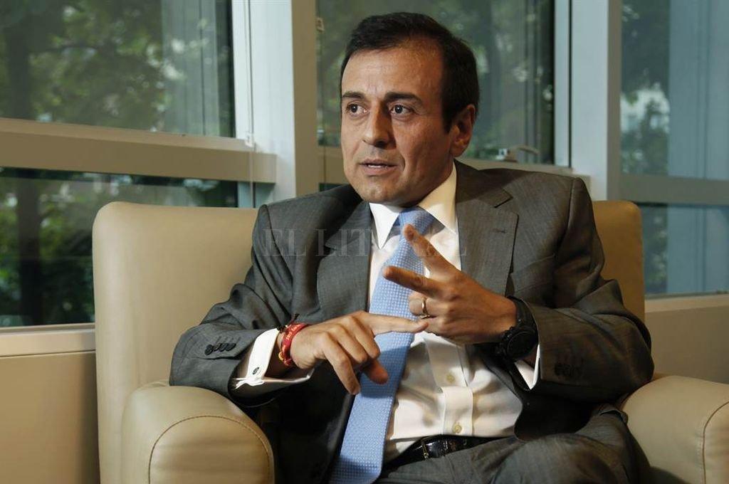 Sin Mario Quintana en el gobierno, la Corte define sobre Farmacity
