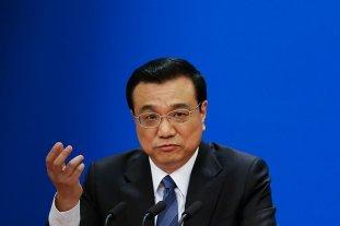 China defendió libre comercio en medio de guerra comercial con Estados Unidos