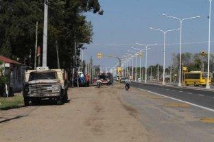Gasoducto de la costa: Enerfe deberá reformular el proyecto  -