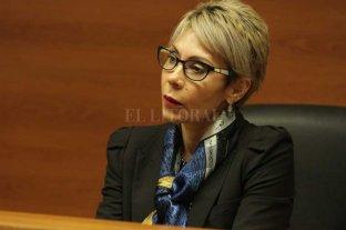 Seguirán presos los acusados del  crimen en barrio San Pantaleón - La medida fue dispuesta por la jueza de la IPP, Susana Luna, a pedido de fiscales de la Unidad Especial de Homicidios. -