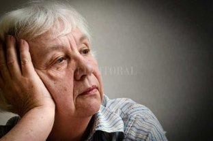 """La Defensoría invita a la jornada """"Alzheimer: El Nuevo Mapa"""" -  -"""