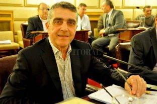 Vuelve al Senado la ley de talles - El jefe del bloque de los senadores del PJ, Armando Traferri, busca mejorar el alcance de la Ley 12.841.  -
