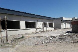 Nación rescindió contrato de la construcción de 8 jardines en la provincia de Santa Fe -