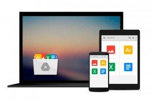 ¿Qué es Google Drive? -  -