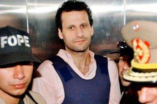 Detuvieron en la Triple frontera a presunto líder de una organización vinculada a Hezbollah -  -