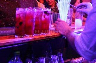 En 2016 murieron más de 3 millones de personas por el consumo nocivo de alcohol -  -