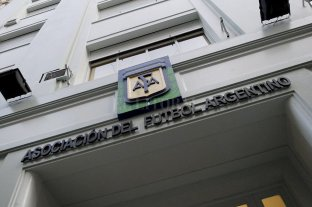 AFA acordó un aumento salarial con Utedyc y se garantizó la apertura de los estadios -  -