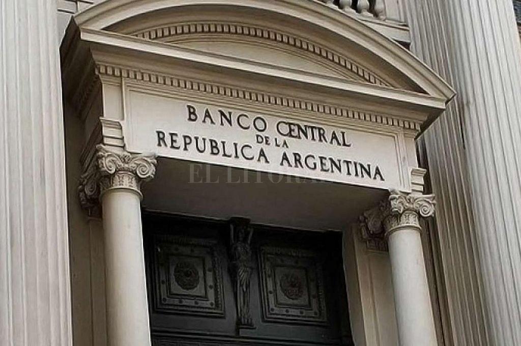 En lo que va del año las reservas del Banco Central cayeron u$s 29.000 millones