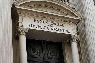 En lo que va del año las reservas del Banco Central cayeron u$s 29.000 millones -  -