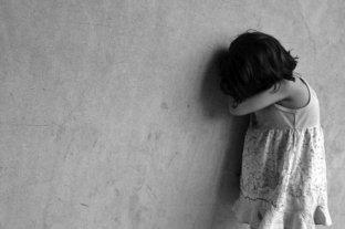 Pidieron 12 años de prisión para un hombre que abusó de su hija -  -