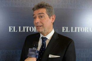 """Rosatti: """"Esta Corte nunca tendrá mayoría automática"""" -  -"""