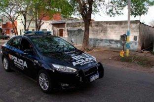 Doble crimen en Rosario: mataron a tiros a dos adolescentes -  -