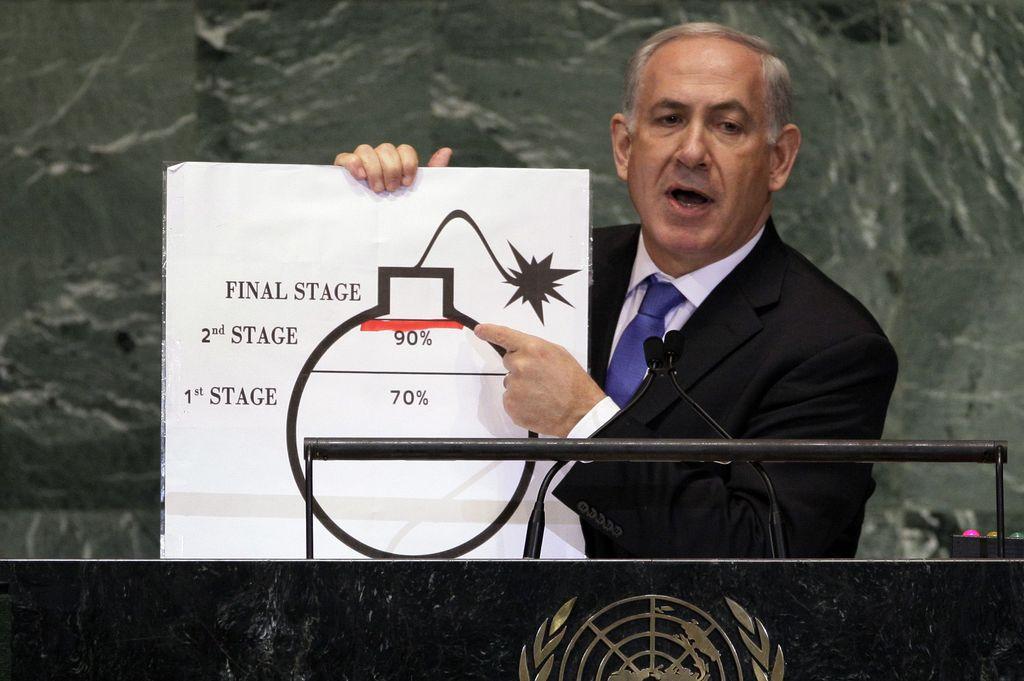 Los momentos que quedaron para el recuerdo en la Asamblea General de la ONU