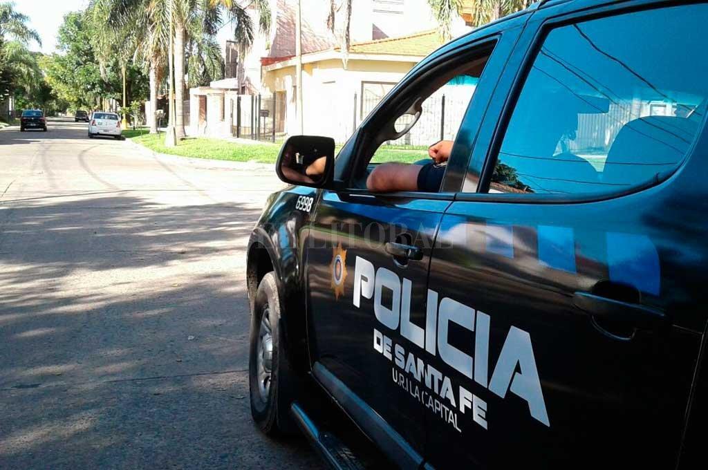 Robos a domicilios: ahora atacaron en Guadalupe Oeste