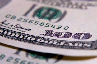 Dólar Hoy: en el final de la semana se disparó a $ 41,94