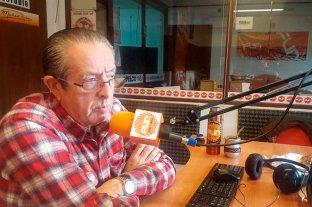 Detuvieron a Copetti, otro ex secretario de los Kirchner