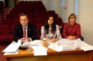 Chamán peruano condenado por  el abuso de una niña en Rufino