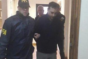 El ex secretario privado de los Kirchner negocia declarar como arrepentido
