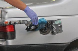 Combustibles: podrían volver a subir los precios -  -