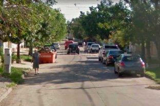 """Robos en la ciudad: atacaron en la sede de la vecinal """"General Alvear"""""""