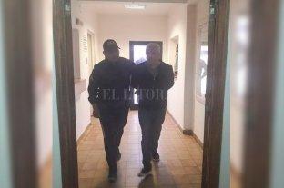 Exsecretario de CFK se sumó a la lista de los arrepentidos