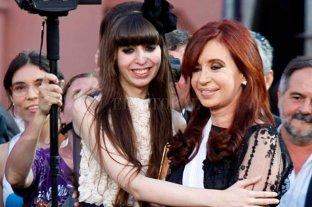 Cristina Kirchner a juicio oral por presunto lavado de dinero