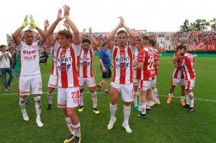 Para Superliga, el Unión de Madelón hace historia