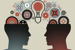 Científicos crearon una red no invasiva entre cerebros de personas