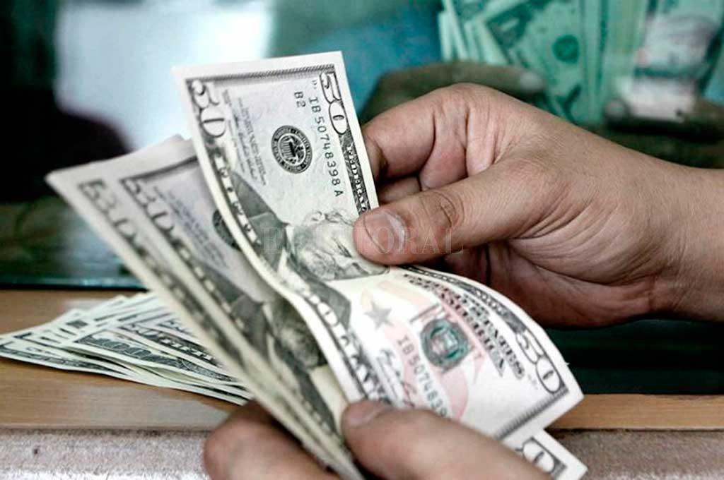 Banco Central de Argentina subasta Letras por 2.882 millones de dólares_Spanish