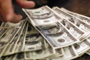 Dólar hoy: cerró a 38,91 la semana con tendencia negativa