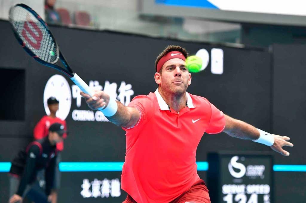 Crédito: Xinhua