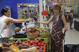 Este domingo abre sus puertas el Mercado de Colonia San José