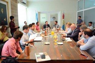 La autonomía municipal en agenda: otra ronda de opiniones con expertos