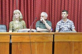Caso Baraldo: este jueves es la audiencia de prisión preventiva