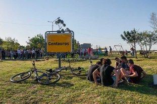 """José Corral: """"Entre todos estamos potenciando los espacios públicos de la ciudad"""""""