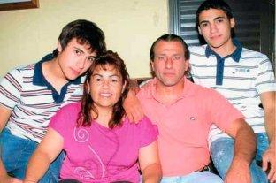 Piden por el esclarecimiento del   crimen de la estancia Los Robles