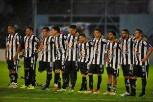 Central Córdoba de Santiago del Estero y Gimnasia y Esgrima se miden por Copa Argentina