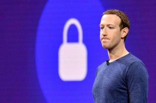 Facebook: hackers accedieron a datos de 29 millones de cuentas