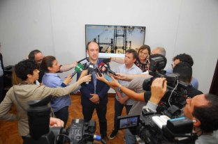 """La grieta en el sueldo: luego de """"freezar"""" los salarios de funcionarios, la polémica"""