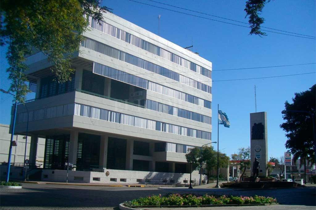 Rafaela es uno de los municipios que se acopló a la medida Crédito: Archivo El Litoral