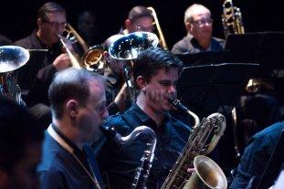 Conciertos didácticos de la Banda Sinfónica y el Coro Municipal  - El punto de partida de cada concierto es la presentación del grupo orgánico de la Banda Sinfónica Municipal, estableciendo las diferencias con otras agrupaciones. -
