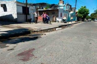 Doble crimen sacude el lunes feriado en Rosario -  -