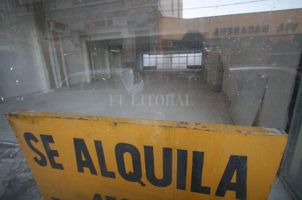 <strong>Foto:</strong> Archivo El Litoral