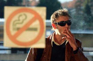 Santa Fe quiere ser una ciudad libre de humo