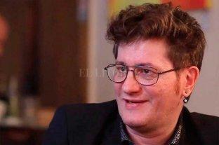 Investigan a Pipo Cipolatti por presunto fraude con la jubilación de su madre fallecida